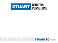 Stuart Benefits Consulting, LLC. - The employee benefits broker and group health insurance advisor in Bethlehem