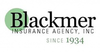 Blackmer Insurance Agency - The employee benefits broker and group health insurance advisor in Shelburne Falls