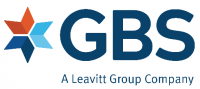 GBS Benefits - The employee benefits broker and group health insurance advisor in Tempe