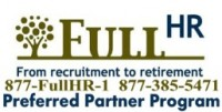 FullHR, Inc - The employee benefits broker and group health insurance advisor in Charlotte