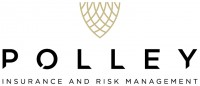 Polley Insurance & Risk Management - The employee benefits broker and group health insurance advisor in Rancho Cordova