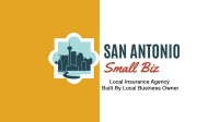 San Antonio Small Biz, Insurance Agency - The employee benefits broker and group health insurance advisor in San Antonio