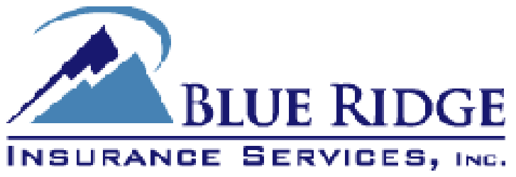 Blue Ridge Insurance Services, Inc. - The employee benefits broker and group health insurance advisor in Harrisonburg