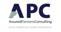 AssuredPartners Consulting - The employee benefits broker and group health insurance advisor in Las Vegas
