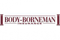 Body-Borneman Insurance - The employee benefits broker and group health insurance advisor in Boyertown