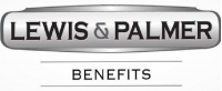 Lewis and Palmer Benefits LLC - The employee benefits broker and group health insurance advisor in Pompano Beach