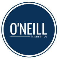 O'Neill Insurance - The employee benefits broker and group health insurance advisor in Wadsworth