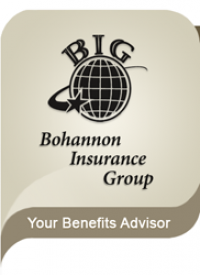 Bohannon Insurance - The employee benefits broker and group health insurance advisor in Modesto