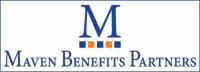 Maven Benefits Partners - The employee benefits broker and group health insurance advisor in Media