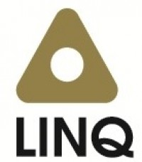 The LINQ Companies - The employee benefits broker and group health insurance advisor in Miami