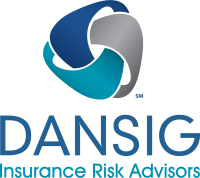 Dansig Insurance Risk Advisors - The employee benefits broker and group health insurance advisor in Decatur