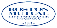 Boston Mutual Dallas Group Sales - The employee benefits broker and group health insurance advisor in Dallas