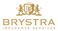 Brystra Insurance Services Inc - The employee benefits broker and group health insurance advisor in Los Angeles