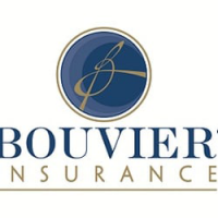 Bouvier, Beckwith & Lennox, Inc. - The employee benefits broker and group health insurance advisor in West Hartford