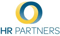 HR Partners, Inc - The employee benefits broker and group health insurance advisor in Norcross