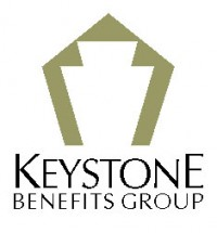Keystone Benefits Group, Inc. - The employee benefits broker and group health insurance advisor in Greensburg
