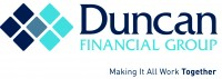 Duncan Insurance Group - The employee benefits broker and group health insurance advisor in NO HUNTINGDON