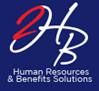 2HB Human Resources & Benefits Solutions - The employee benefits broker and group health insurance advisor in Rockford
