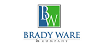 Brady Ware Inc. - The employee benefits broker and group health insurance advisor in Dayton