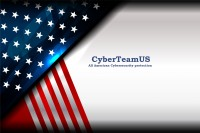 CyberTeamUS - The employee benefits broker and group health insurance advisor in Riverview