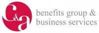 C&A Benefits Group LLC - The employee benefits broker and group health insurance advisor in Dublin