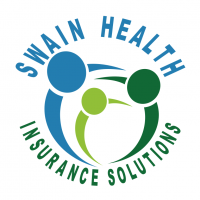 Swain Health Insurance Solutions - The employee benefits broker and group health insurance advisor in Orangevale