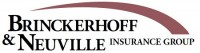 Brinckerhoff and Neuville Insurance Group - The employee benefits broker and group health insurance advisor in Fishkill