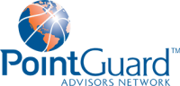 Point Guard Advisors Network, LLC - The employee benefits broker and group health insurance advisor in Fayetteville