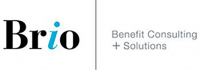 Brio Benefit Consulting - The employee benefits broker and group health insurance advisor in New York