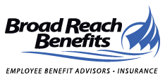 Broad Reach Benefits, Inc - The employee benefits broker and group health insurance advisor in Madison