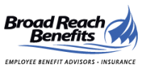 Broad Reach Benefits, An Alera Group Company LLC - The employee benefits broker and group health insurance advisor in Madison