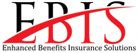 Enhanced Benefits Insurance Solutions, Inc - The employee benefits broker and group health insurance advisor in La Mesa
