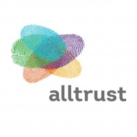 Alltrust Inusurance - The employee benefits broker and group health insurance advisor in St. Petersburg
