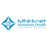 MN Health Insurance Network, Inc. - The employee benefits broker and group health insurance advisor in Burnsville