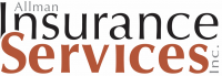 Allman Insurance Services, Inc. - The employee benefits broker and group health insurance advisor in Institute