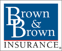 Brown & Brown - Las Vegas-NV - The employee benefits broker and group health insurance advisor in Las Vegas