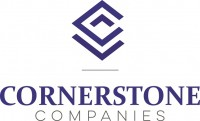 Cornerstone Companies - The employee benefits broker and group health insurance advisor in Leawood