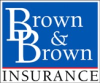 Brown & Brown - Springdale-AR - The employee benefits broker and group health insurance advisor in Springdale