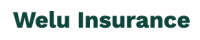 Welu Insurance, Inc. - The employee benefits broker and group health insurance advisor in Pensacola