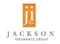 Jackson Insurance Group, LLC - The employee benefits broker and group health insurance advisor in Lee's Summit