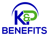 K&P Benefits Consulting Group - The employee benefits broker and group health insurance advisor in Sarasota
