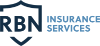 RBN Insurance Services - The employee benefits broker and group health insurance advisor in South Bend