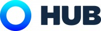 HUB International Northeast - The employee benefits broker and group health insurance advisor in Hauppauge