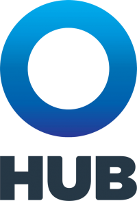 HUB International HDH - The employee benefits broker and group health insurance advisor in East Pittsburgh