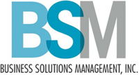 BSM Business Solutions Management, Inc - The employee benefits broker and group health insurance advisor in Tyler
