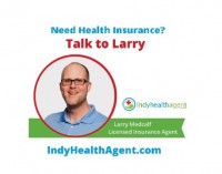 Medcalf Advisor's, Inc. - The employee benefits broker and group health insurance advisor in Indianapolis