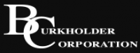 Burkholder Corporation - The employee benefits broker and group health insurance advisor in Dallas