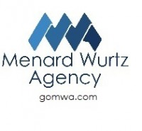 Menard Wurtz Agency MWA - The employee benefits broker and group health insurance advisor in Little Rock