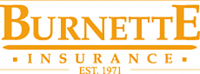 Burnette Insurance Agency - The employee benefits broker and group health insurance advisor in Suwanee