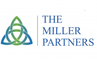 The Miller Partners LLC - The employee benefits broker and group health insurance advisor in Cary